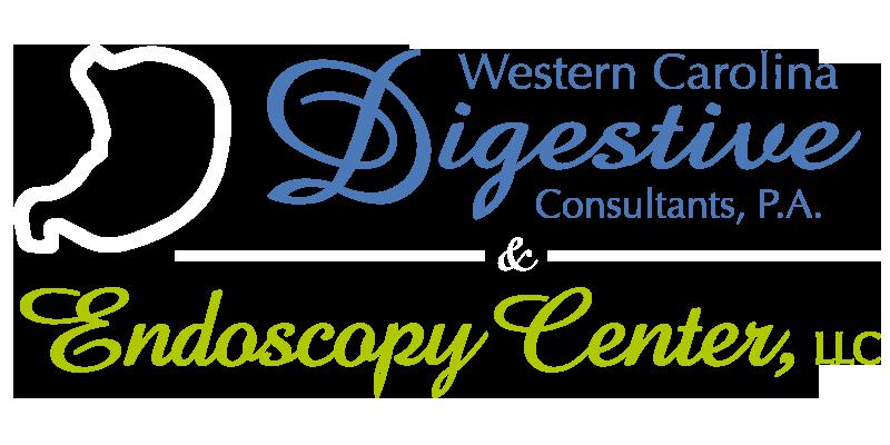 Western Carolina Digestive Consultants